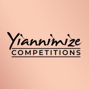 Yiannimize Comps