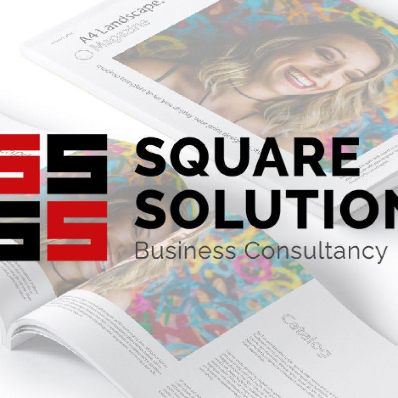 Square Solution